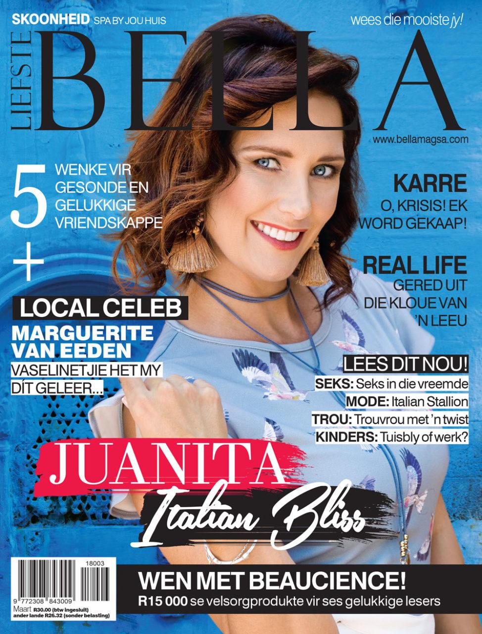 Bella-March-2018-Cover